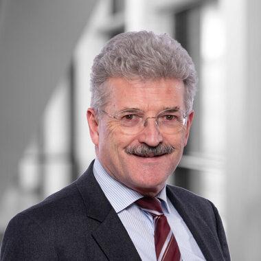 Dr. Michael H. Mayer, AfD | Landeshauptstadt Stuttgart